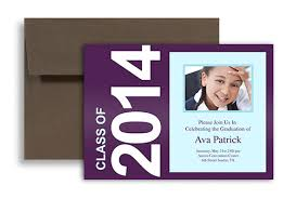 homeschool graduation announcements 2018 homeschool kids graduation invitation exle 7x5 in