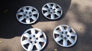 2009 hyundai elantra hubcaps used 2010 hyundai elantra hub caps for sale