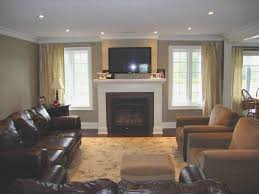 interior design kitchener interior designers kitchener waterloo zhis me