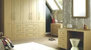 Bedroom Furniture B And Q Modular Bedroom Furniture B Q Bedrooms Furniture Modular Bedroom