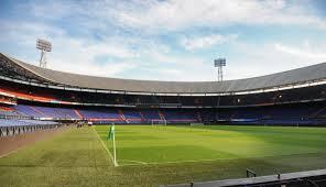 1971–72 European Cup