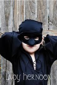 Dread Pirate Roberts Halloween Costume Dread Pirate Roberts