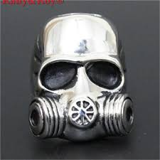 Halloween Costumes With Gas Mask by Cool Gas Mask Promotion Shop For Promotional Cool Gas Mask On
