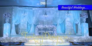 wedding backdrop themes front slider theme quinces wedding flowers quince stage