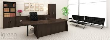 curve executive table imperial director table products igreen