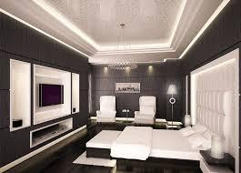 plafond chambre a coucher chambre coucher pour adulte d coration de plafond plafond con