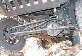 jeep suspension diagram 2001 jeep grand cherokee front suspsension problem 2001 engine