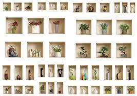 100 home decor tile main website home decor renovation