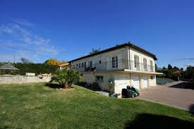 villa in the sky ma maison immobilier english speaking estate agent in south west