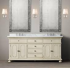 All Vanities  Sinks RH - Bathroom vanities with tops restoration hardware