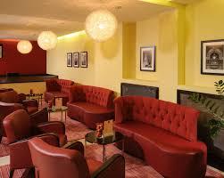 Coffret Cadeau évasion En Amoureux Leonardo Hotel Antwerpen à Anvers Be Coffret Cadeau évasion En