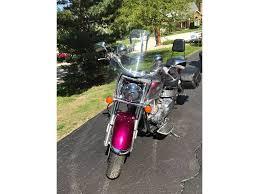 2012 honda vtx 1300 retro orland park il cycletrader com