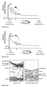 patent us20050003341 drug discovery assays based on the biology