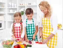 conseils pour cuisiner cuisine ce que je vous conseille pour devenir un meilleur