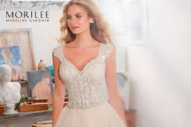 mori wedding dresses mori wedding dresses for 2017 brides wedding diary