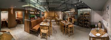 book the larder at opso tagvenue