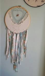 Nautical Room Divider Vintage Room Divider In A Nautical Style Hippie Boho Screen With