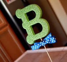 bow tie baby shower decorations 20 boy baby shower ideas cutestbabyshowers