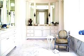 parisian bathroom decor bohemian paris modern bathroom
