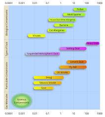 particulates wikipedia