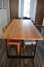 Esszimmertisch Und St Le 11 Besten Tisch Bilder Auf Pinterest Holzbearbeitung Bierbar