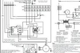 wiring diagram for electric furnace wiring diagram