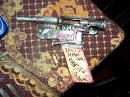 vacances sans suppl駑ents chambre individuelle ホムセンで入手できる材料と道具だけで銃6丁を製造した男を逮捕 2の