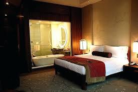 hotel luxe dans la chambre decoration chambre hotel luxe hotel 5 hotel 7 hotel 6