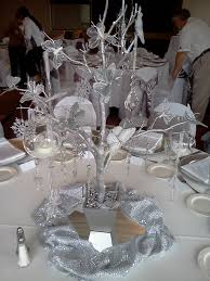 interior design top butterfly wedding theme decorations