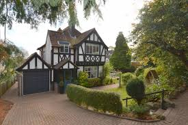 detached character property in malvern worcester news
