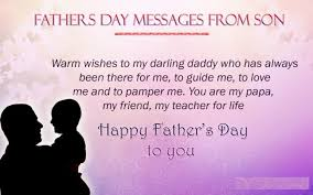 top 50 happy fathers day messages from 2017 happy friendship day