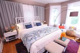 happy bedroom firvalley productions inc happy medium master bedroom
