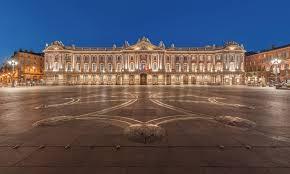 chambres d hotes carcassonne et environs chambres d hotes carcassonne environs luxe 26 chambres d hotes