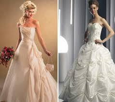 Anne Hathaway Vanity Fair Kiera Knightley Anne Hathaway Among Ten Best Dressed Brides Of