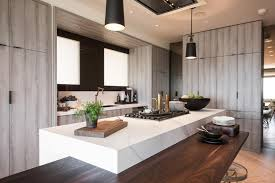 kitchen collection outlet coupon see the 2016 sf decorator showcase kitchen lounge and dining room