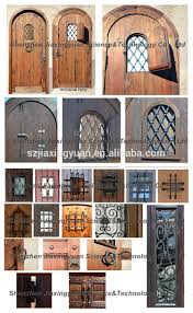 Safety Door Design by American Solid Wood Main Safety Door Design Buy Main Safety Door