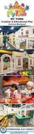 best 25 indoor play ideas on pinterest kids gym kids indoor