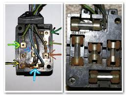 67 mustang fuse box 67 mustang steering shaft u2022 wiring diagrams