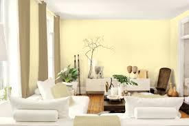 Light Yellow Bedroom Walls Bedroom Ideas Best 25 Yellow Accents Ideas On Pinterest Mustard