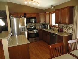 bi level kitchen ideas bi level kitchen renovations homeandfurnituregallery