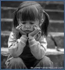 images of sad girl sad girl gifs tenor
