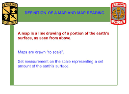 Isoline Map Definition Map Meaning Powerpoint My Site Daot Tk