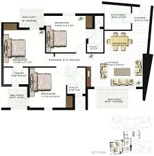 how to design floor plans low budget modern 3 bedroom house design gorgeous low budget modern