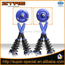 compare prices on mitsubishi struts online shopping buy low price