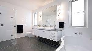 renovate bathroom home design