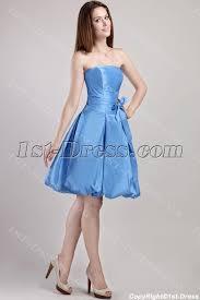 quinceanera blue dresses blue quinceanera dress 2310 1st dress