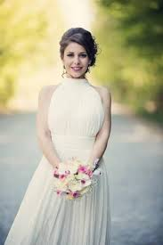 simple wedding dresses for brides simple wedding dress bridal gown casual wedding dress