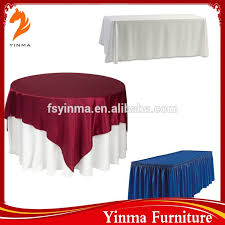 wholesale wedding linens wedding table linens wedding table linens