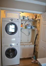 Storage Ideas Laundry Room by Laundry Room Beautiful Laundry Room Pictures Ideas Effective