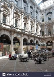 city of london part of the royal exchange luxury indoor shopping